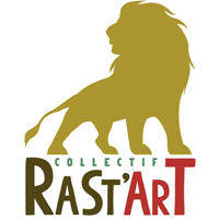 collectif rast'art 2