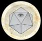 logo BV avatar