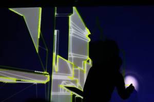 videographie 2015 1