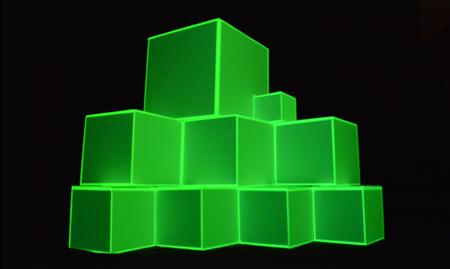 cube site 1