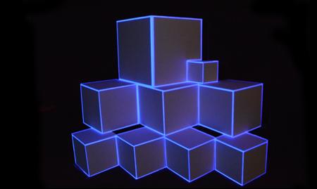 cube site 2